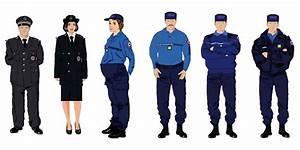 Uniforme Police Nationale : histoire des uniformes p nitentiaires enap ~ Maxctalentgroup.com Avis de Voitures