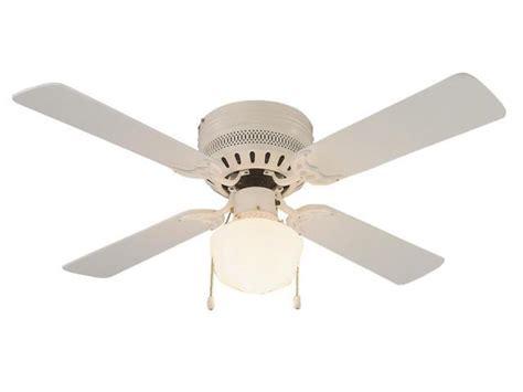 ellington wcwwcf wyman   hugger ceiling fan