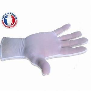 Les Gants Blancs : gants blancs de manipulation en polyamide lasthanne ~ Medecine-chirurgie-esthetiques.com Avis de Voitures