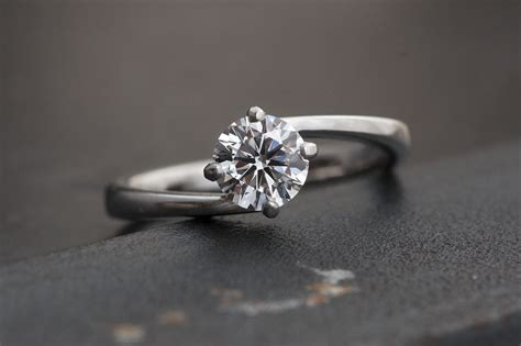 engagement rings new york wedding ring