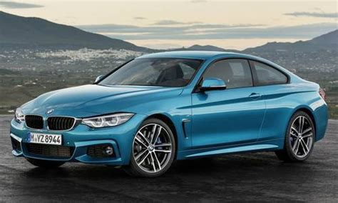 Gambar Mobil Bmw 4 Series Coupe by New Bmw 4 Series Coup 233 Car Configurator And Price List 2019