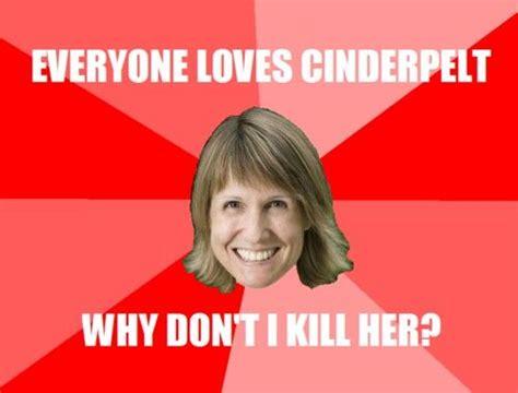 Erin Meme - why erin hunter warrior cats seeker bears survivor dogs my dream worlds pinterest