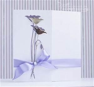 Memory Box Chloe Stem Die Silver With Lilac Shadow