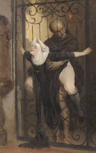 Confession Is Good For The Soul Erosblog The Sex Blog