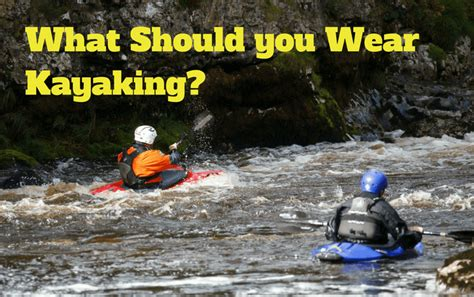 What Should You Wear Kayaking? Let's Get You In The Right. Teaching Resume Writing To High School Students. Resume For Inexperienced High School Student. Phd Student Resume. Customer Service Resume Objective. Summary Of Qualifications Sample Resume For Customer Service. Barista Resume. Download Blank Resume Format. Skills On Resume
