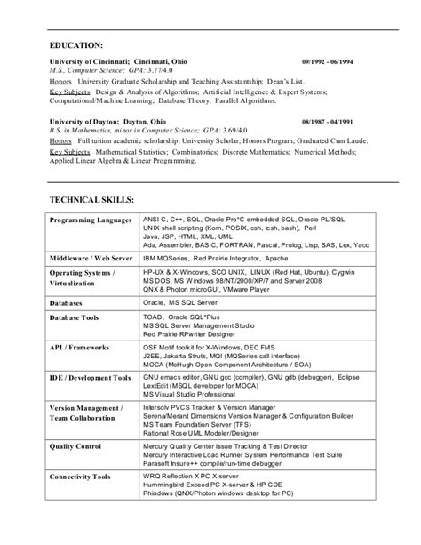 Kite Runner Resume by Kite Runner And Thousand Splendid Suns Essay Orderessays Web Fc2