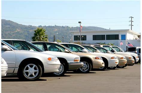 tips  buying   car dealerships  phoenix az