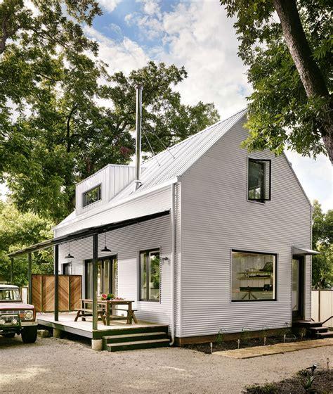 simple farmhouse plans modern farmhouse house design idea with energy efficient and low maintenance concept home