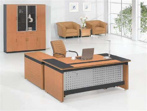furniture bureau desk 30 office desks 2017 models for modern office furniture