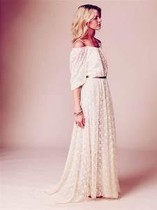robe de mariee longue en dentelle a petit prix happy With robe a petit prix