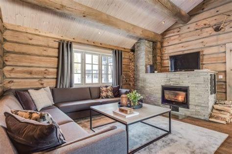 Sākums - Latlaft | Home decor, Home, Log homes