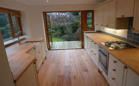 Recommended Building Services Edinburgh