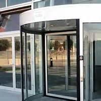 Besam Porte Automatique : portes tournantes besam ~ Premium-room.com Idées de Décoration