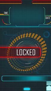Changer Code Pin Iphone Se : pin by rachel waldner on wallpapers backgrounds iphone wallpaper iphone 6 wallpaper iphone ~ Medecine-chirurgie-esthetiques.com Avis de Voitures