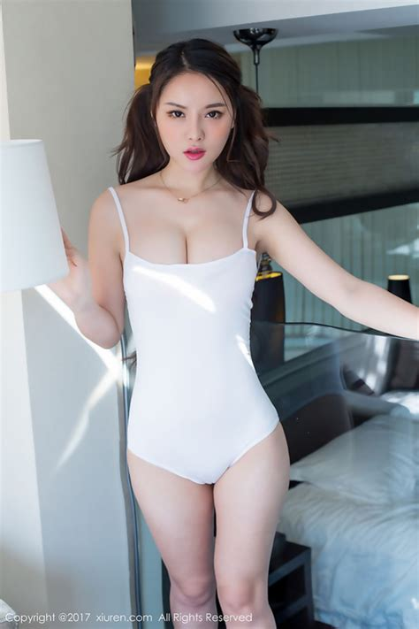 Stunning Asians Pics 46 Pic Of 61