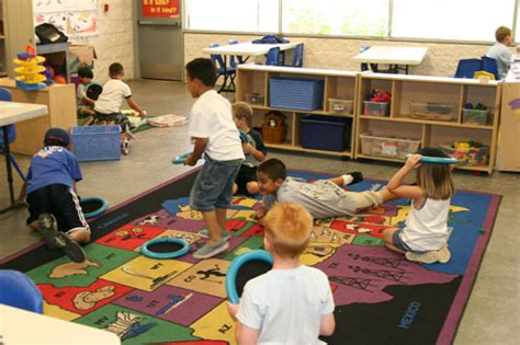 preschool in corona ca ymca youth center at city park pres 886 | preschool in corona ymca youth center at city park 00e8aabc8c8c huge