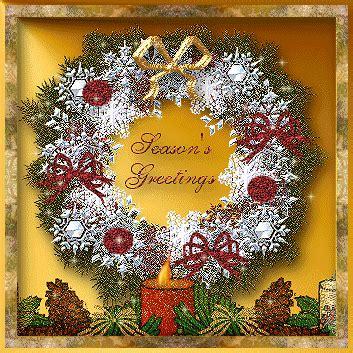 warm season s greetings free seasonal blessings ecards 123 greetings
