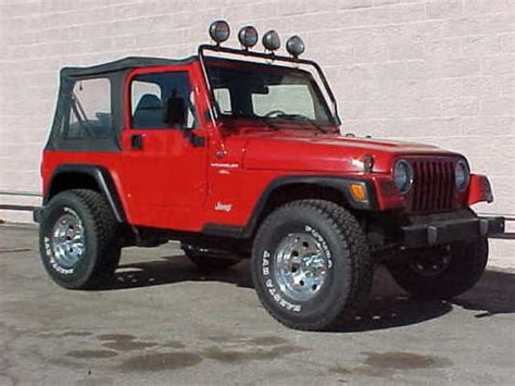 jeep wrangler unlimited dimensions the best 1997 jeep wrangler tj factory service manual ma