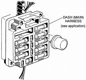 Bbe521 1968 Corvette Wiring Harness Diagram