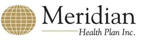 meridian health plan phone number meridian health plan inc reviews brand information