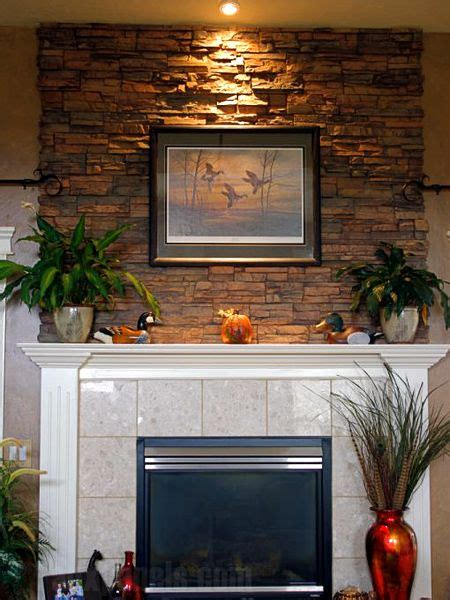 faux fireplace panels best 25 faux fireplaces ideas on river 7184