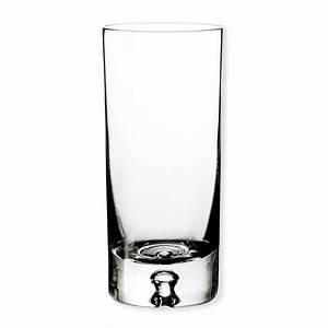Verre A Mojito : lot de 4 verres mojito verrerie ap ritif design bruno evrard ~ Teatrodelosmanantiales.com Idées de Décoration