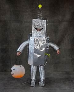 Halloween Kostüm Selber Machen : halloween kost me selber machen coole kinder ~ Lizthompson.info Haus und Dekorationen