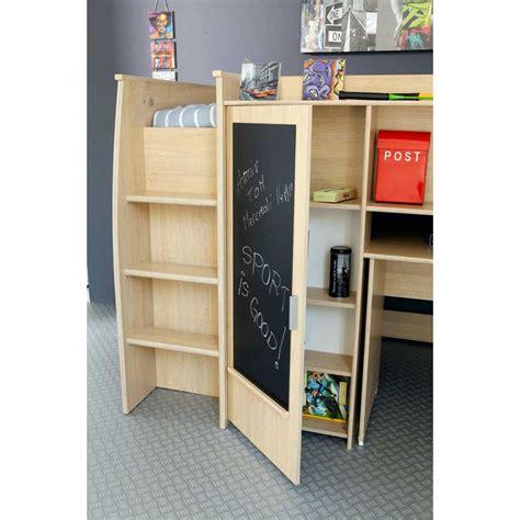 lit et bureau lit combine bureau enfant 28 images lit combin 233