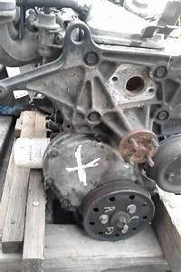 97 S10 Pick Up 2 2l Engine