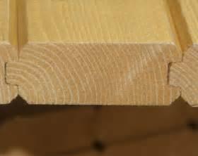 volets battants 224 lames verticales 32mm 224 cl 233 s en bois volets sur mesure