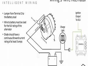Kicker Cs 67 Wiring Diagram