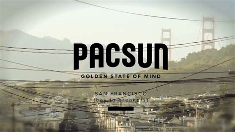 pacsun  declare bankruptcy agoodoutfit