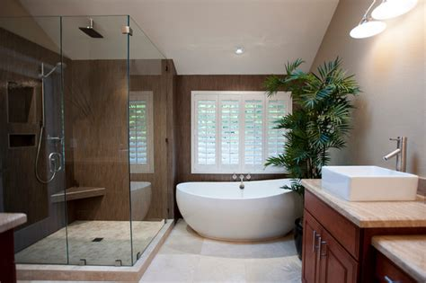 houzz bathroom ideas carlsbad master bath contemporary bathroom san diego by coastal designs inc