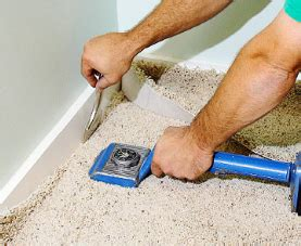Upholstery Kissimmee by Carpet Cleaning Kissimmee Fl Carpet Cleaning Kissimmee
