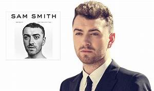 Free Download Sam Smith's The Thrill of It All to MP3 | Sidify