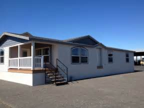 Floor Triple Wide Mobile Home Interior Pictures