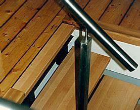 Holz Und Raum : holz und raum altbausanierung ~ A.2002-acura-tl-radio.info Haus und Dekorationen