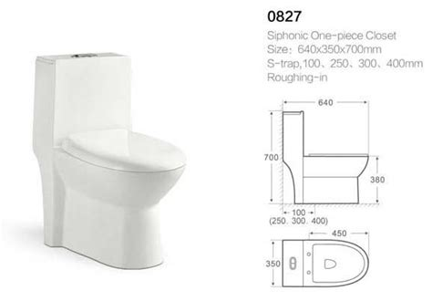 white differents types of water closet buy types of