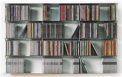 canapé vert ikea rangement cd dvd mural
