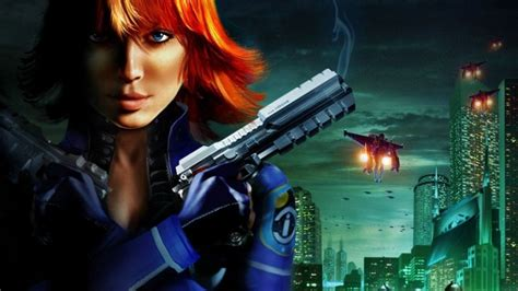 rare launches perfect dark teaser reveal coming