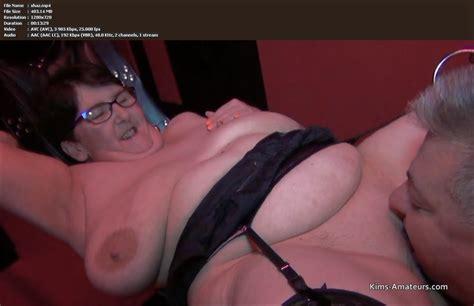 Archive Of Old Women Uk Mature Bbw Sex Videos