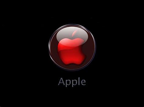 Apple Logo Wallpapers Beautiful Cool Wallpapers
