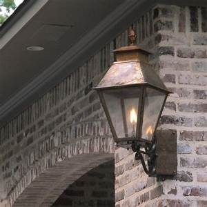 1000 images about bluff diaries on pinterest With outdoor gas lighting for sale