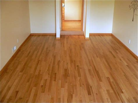 home improvement. Trafficmaster laminate flooring   Floor