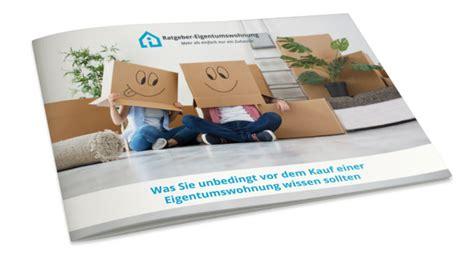 Gebrauchte Eigentumswohnung Kaufen by E Book Ratgeber Eigentumswohnung Jetzt Bestellen