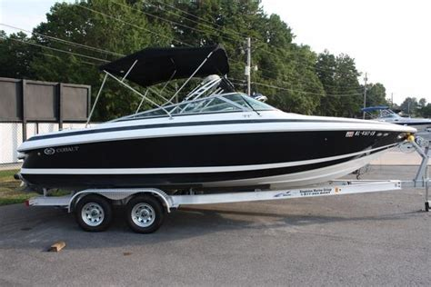 Boat Sales Buford Ga by Page 1 Of 1 Premier Pontoon Boats For Sale Near Buford