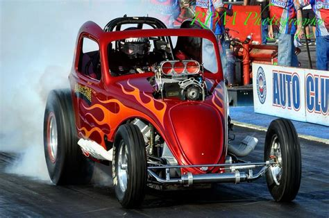 Fiat Topolino Altered by 143 Best Images About Awful Awful Fuel Altereds On