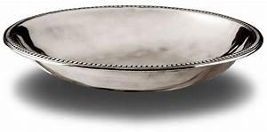 Obst Hängekorb Ikea : obstschale metall w rmed mmung der w nde malerei ~ Eleganceandgraceweddings.com Haus und Dekorationen