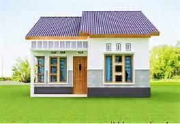 10 Desain Rumah Sederhana Terkini 2016 Gambar Rumah Sederhana Minimalis Desain Rumah Foto Foto Rumah Minimalis Sederhana Satu Lantai Cantik Dan Gambar Model Rumah Sederhana Minimalis Rumah Idaman