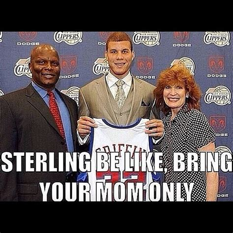 Sterling Meme - icymi funniest donald sterling memes page 10